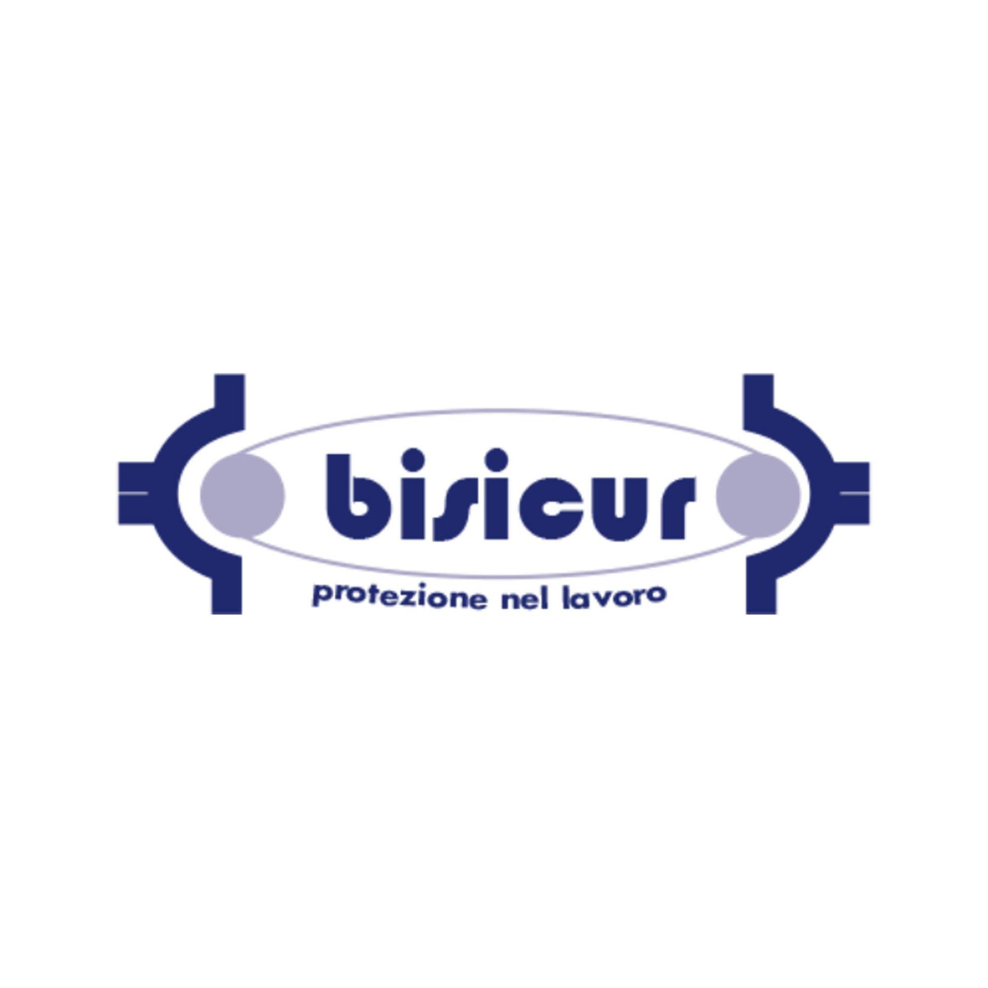 Logo bisicur
