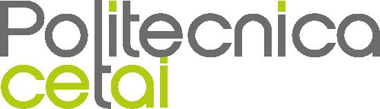 logo-politecnica-nuovo-verde-1